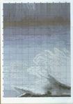 Превью image (3) (492x700, 317Kb)