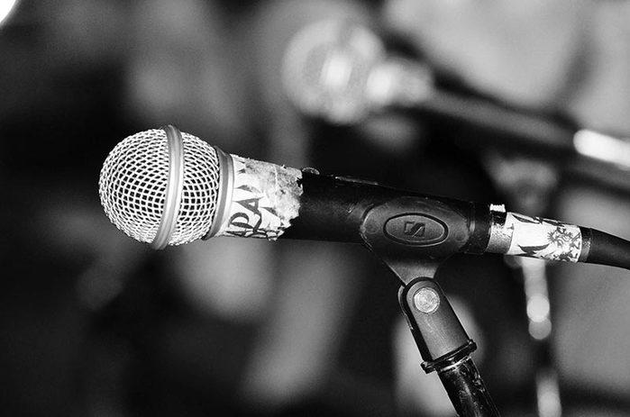 Свободный микрофон/2270477_41 (700x463, 42Kb)