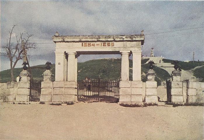 Послевоенный Севастополь 50-х годов/2822077_Poslevoennii_Sevastopol_50h_godov_8 (700x480, 161Kb)