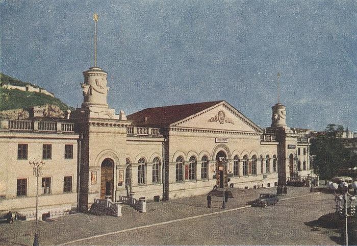 Послевоенный Севастополь 50-х годов/2822077_Poslevoennii_Sevastopol_50h_godov_16 (700x482, 176Kb)