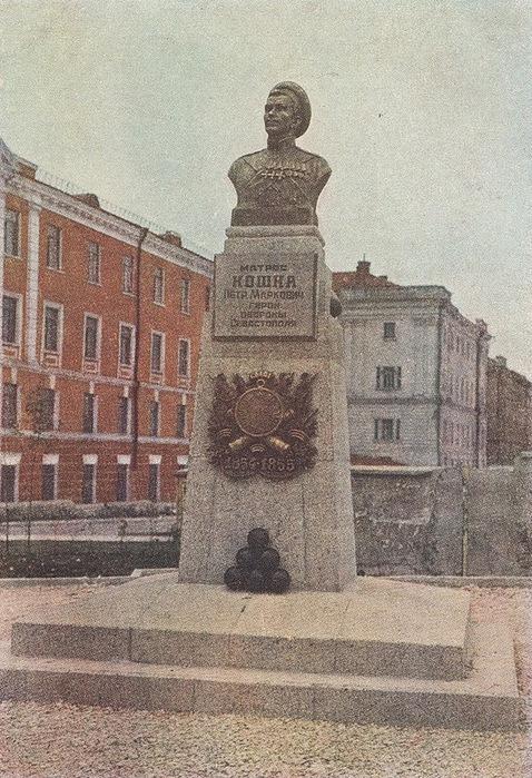 Послевоенный Севастополь 50-х годов/2822077_Poslevoennii_Sevastopol_50h_godov_17 (478x700, 170Kb)