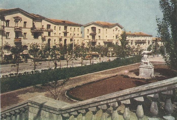 Послевоенный Севастополь 50-х годов/2822077_Poslevoennii_Sevastopol_50h_godov_20 (700x476, 177Kb)
