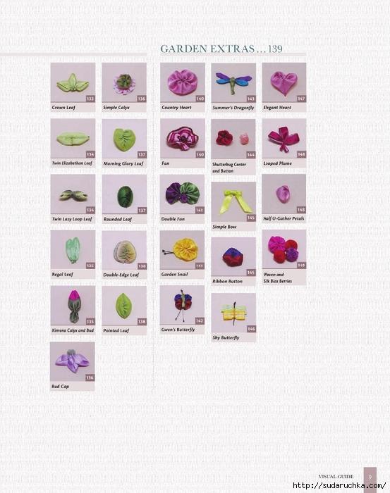 Ribbonwork Gardens_10 (553x700, 277Kb)