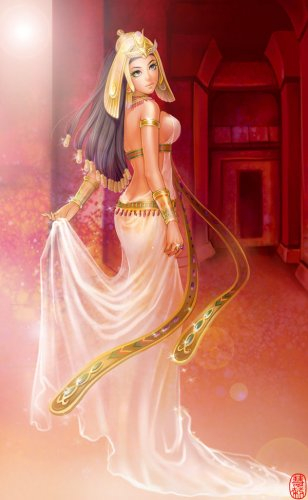 1292202752_the_golden_godess_by_shawli2007 (308x500, 128Kb)