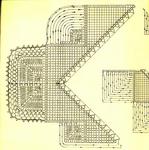 Превью 002a (524x527, 279Kb)