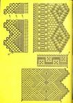 Превью 025a (495x700, 444Kb)