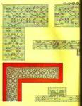 Превью 044a (506x653, 353Kb)