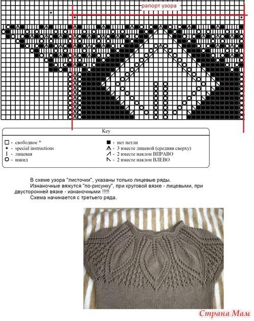 круг кокетка1 (500x633, 254Kb)