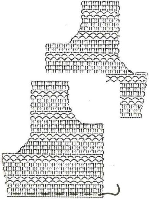 tun2 (1) (480x638, 159Kb)