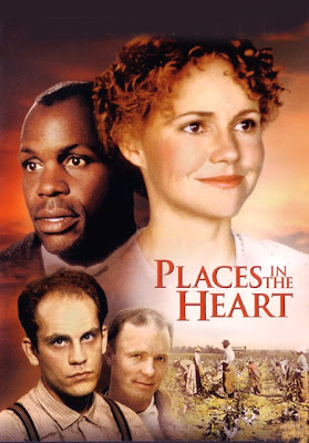 3659752_PLACES_IN_THE_HEART (279x400, 286Kb)
