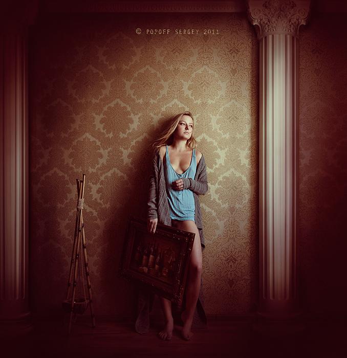 Эро фото галереи женщин в возрасте 29 фотография