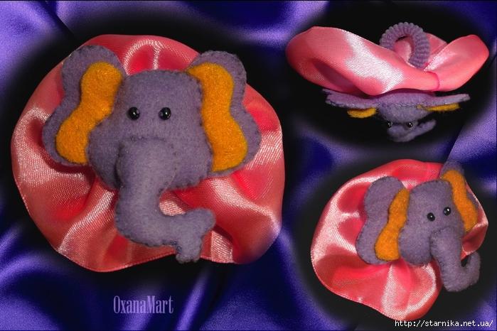 слоник (700x466, 269Kb)