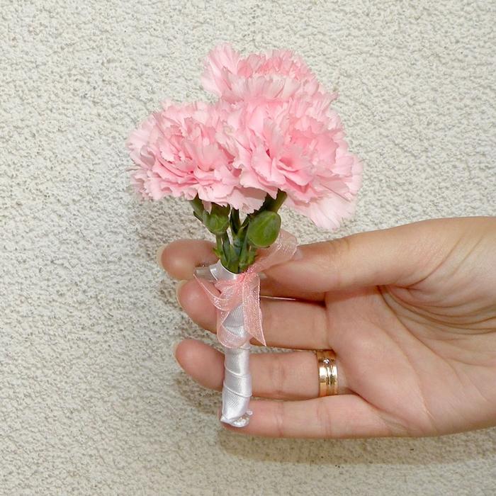 Флористический декор. Очень красивые идеи! (62) (700x700, 380Kb)