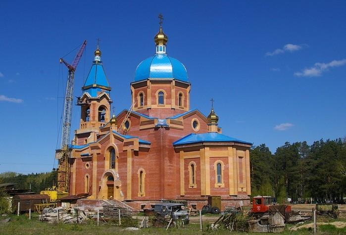 http://img1.liveinternet.ru/images/attach/b/4/103/642/103642773_563_0112194b.jpg