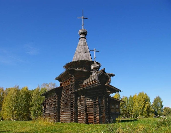 http://img1.liveinternet.ru/images/attach/b/4/103/643/103643519_563_0112194b.jpg