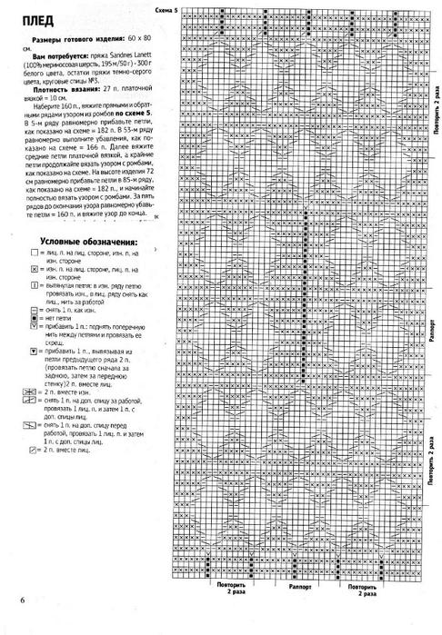 opisanie-pled (486x700, 238Kb)