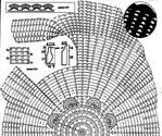 Превью 002d (700x585, 398Kb)