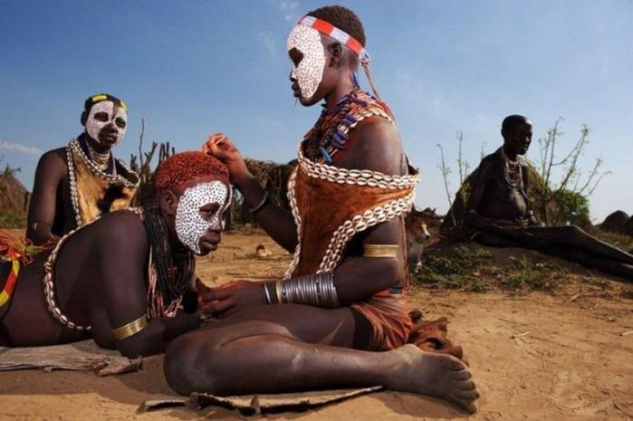 seks-zakoni-v-afrikanskih-plemenah-video