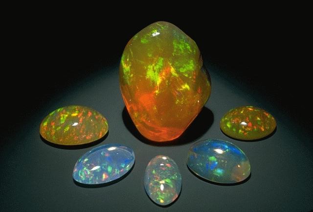 opal (1) (640x435, 176Kb)