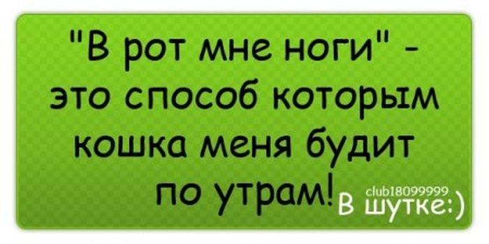 anekdot_39 (700x350, 114Kb)