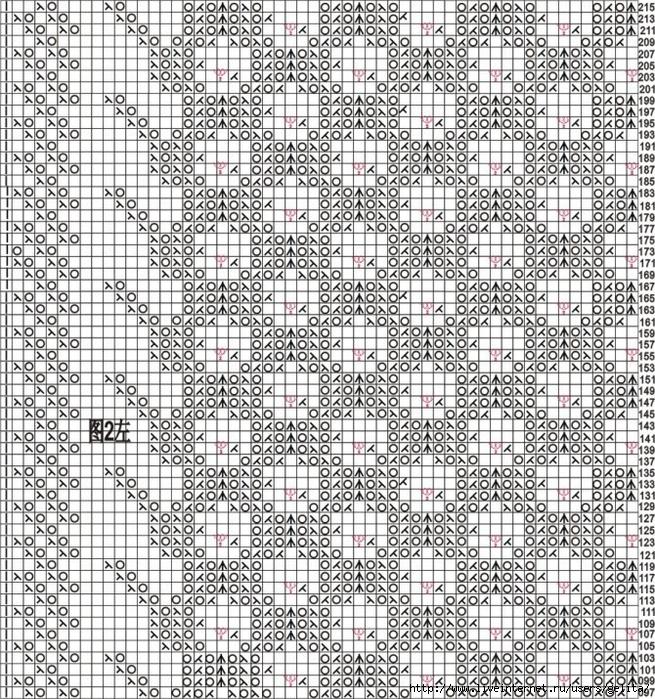 0_a6864_b1c59d29_XL (655x700, 557Kb)
