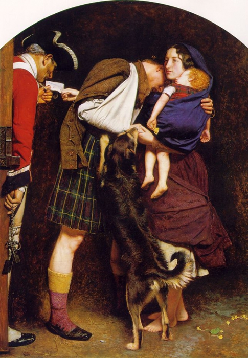 4000579_Millais_Order_of_Release (485x700, 281Kb)
