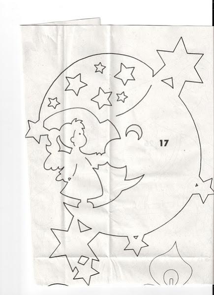 karácsonyi angyalka és a hold (435x599, 120Kb)