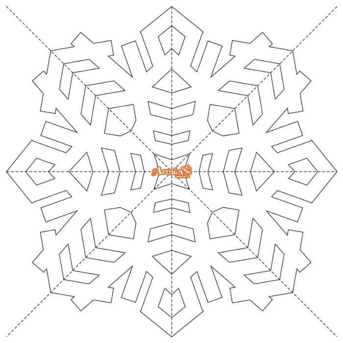 kQCIc_64HzA (700x700, 162Kb)