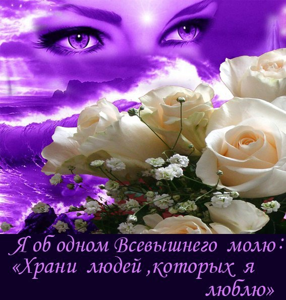 3400156_x_696f7cb4 (567x595, 84Kb)