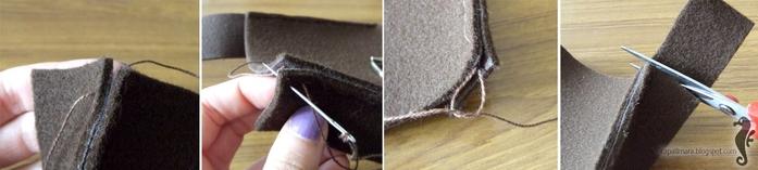 Как сшить поясную сумку. Выкройка и мастер-класс (15) (700x157, 90Kb)