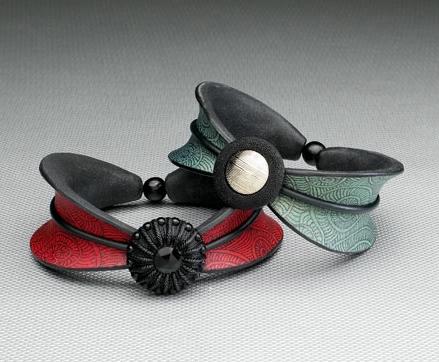 breil-bracelets (439x362, 134Kb)