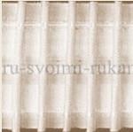 Шторная лента3 (150x149, 18Kb)