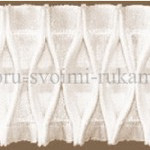 Шторная лента7 (150x150, 18Kb)