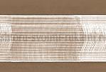 Шторная лента16 (149x101, 14Kb)