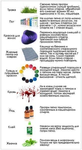 3400156_MoVfXaJmics (330x604, 59Kb)