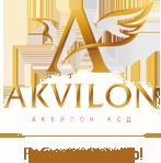 logo (147x148, 27Kb)