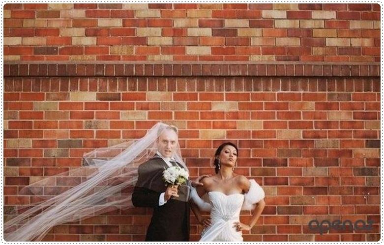 Прикольные идеи фото для свадьбы