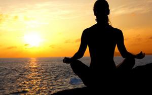 медитация (300x188, 35Kb)