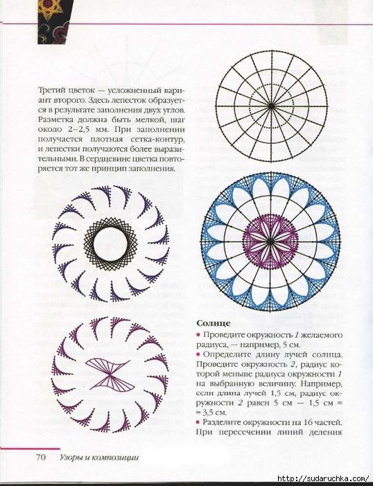 ВОЛШЕБНАЯ ИЗОНИТЬ_Страница_71 (538x700, 288Kb)