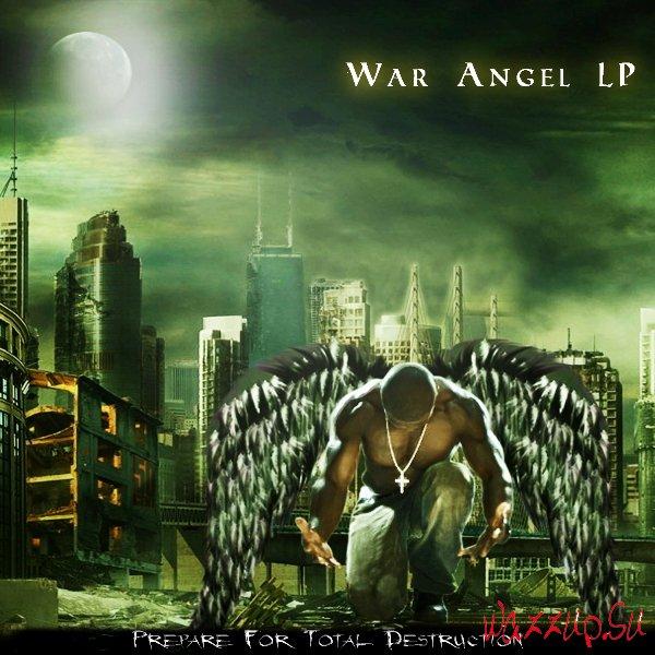 1245423995_50-cent-war-angel-lp-front (1)  ЭРА (600x600, 79Kb)