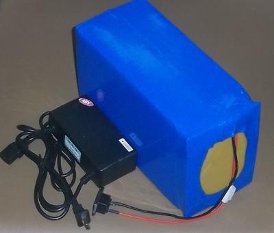 Выбираем аккумулятор для электровелосипеда/2822077_Vibiraem_akkymylyator_dlya_elektrovelosipeda_3 (400x341, 78Kb)