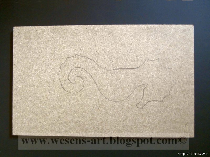 Sea horse 02 (1) (700x525, 244Kb)