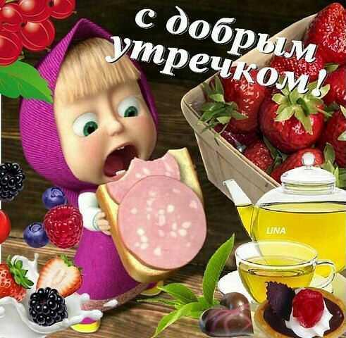 smeshnie_kartinki_1375423192020820132662 (491x480, 50Kb)