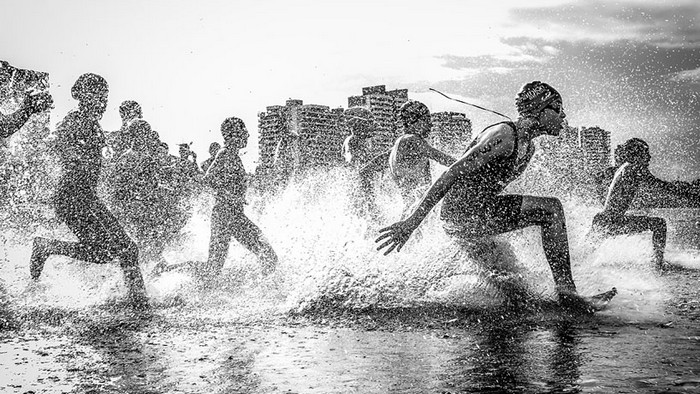national-geographic-winners-2013-2 (700x394, 129Kb)