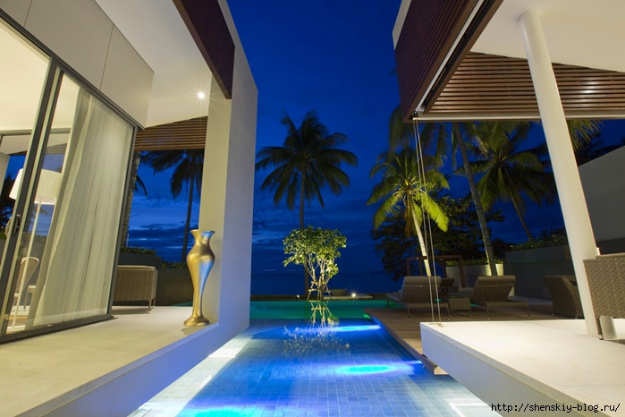 mandalay_beach_villas_hqroom_ru_03 (700x466, 240Kb)