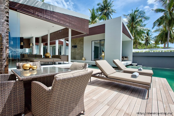 mandalay_beach_villas_hqroom_ru_10 (700x467, 330Kb)