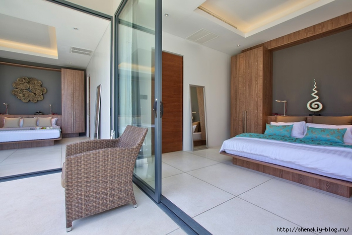 mandalay_beach_villas_hqroom_ru_24 (700x467, 217Kb)