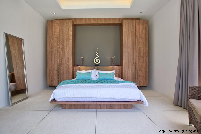 mandalay_beach_villas_hqroom_ru_25 (700x467, 190Kb)