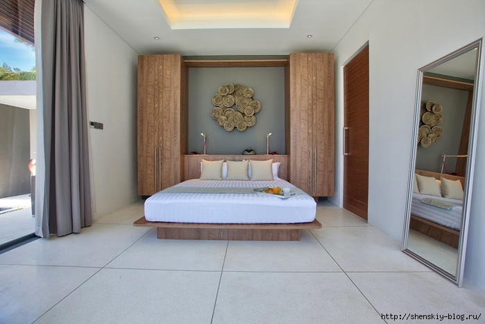 mandalay_beach_villas_hqroom_ru_27 (700x467, 199Kb)