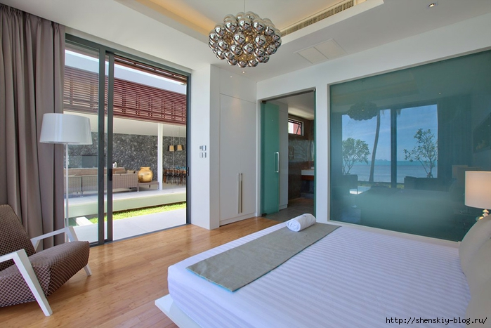 mandalay_beach_villas_hqroom_ru_29 (700x467, 220Kb)